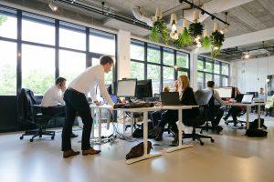Project Management Vacancies